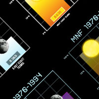 charts-thumbnail