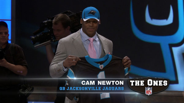 theOnes-Lower3rd-Cam-Newton