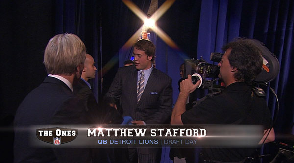 theOnes-Lower3rd-Matthew-Stafford