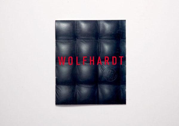 wolfhardt-01