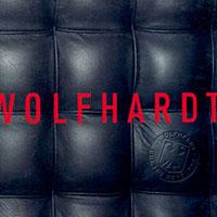 wolfhardt-thumbnail