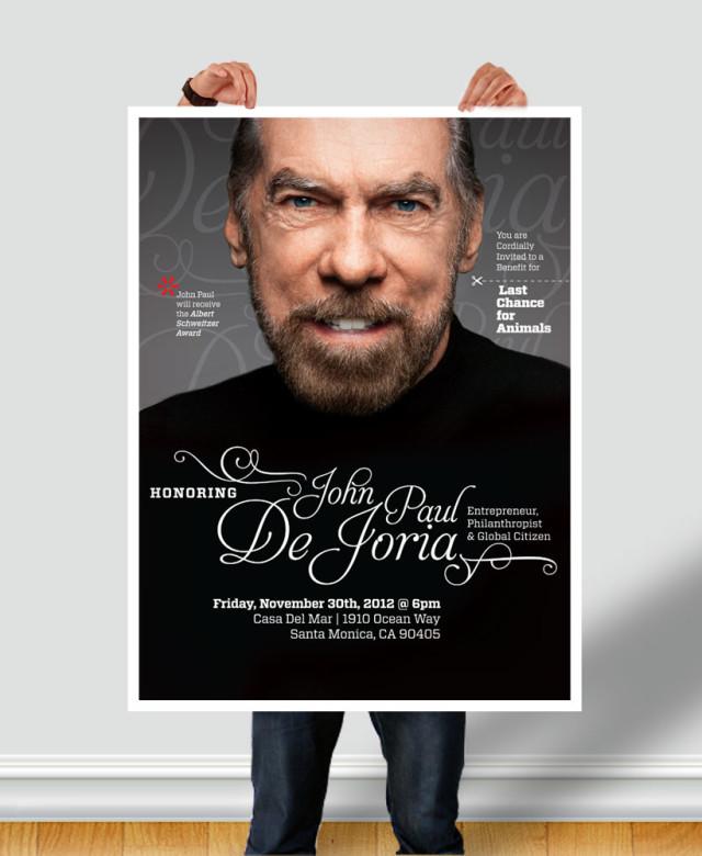 Honoring-John-Paul-DeJoria-Poster