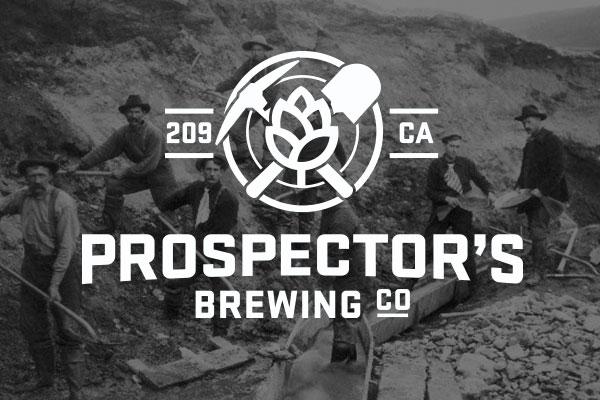 ProspectorsBrewing-Pages-01