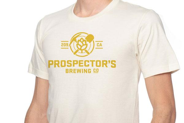 ProspectorsBrewing-Pages-02