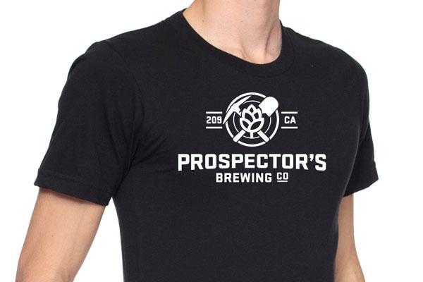 ProspectorsBrewing-Pages-03