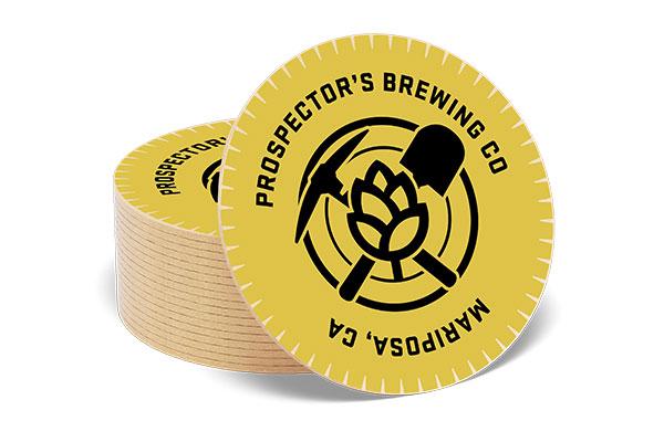 ProspectorsBrewing-Pages-06