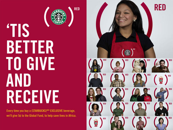 Sbux_Traditional_Posters-1